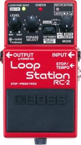 bossrc2loopstation-1